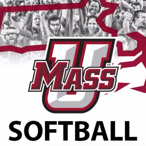 umass-softball