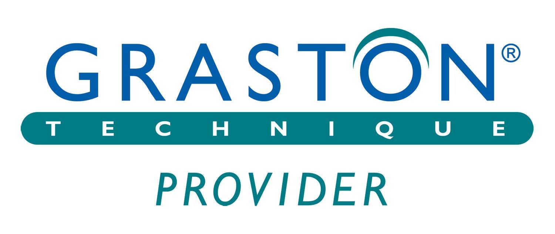 graston provider