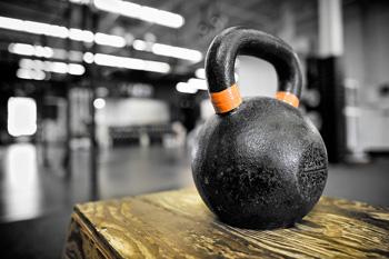 image-gym