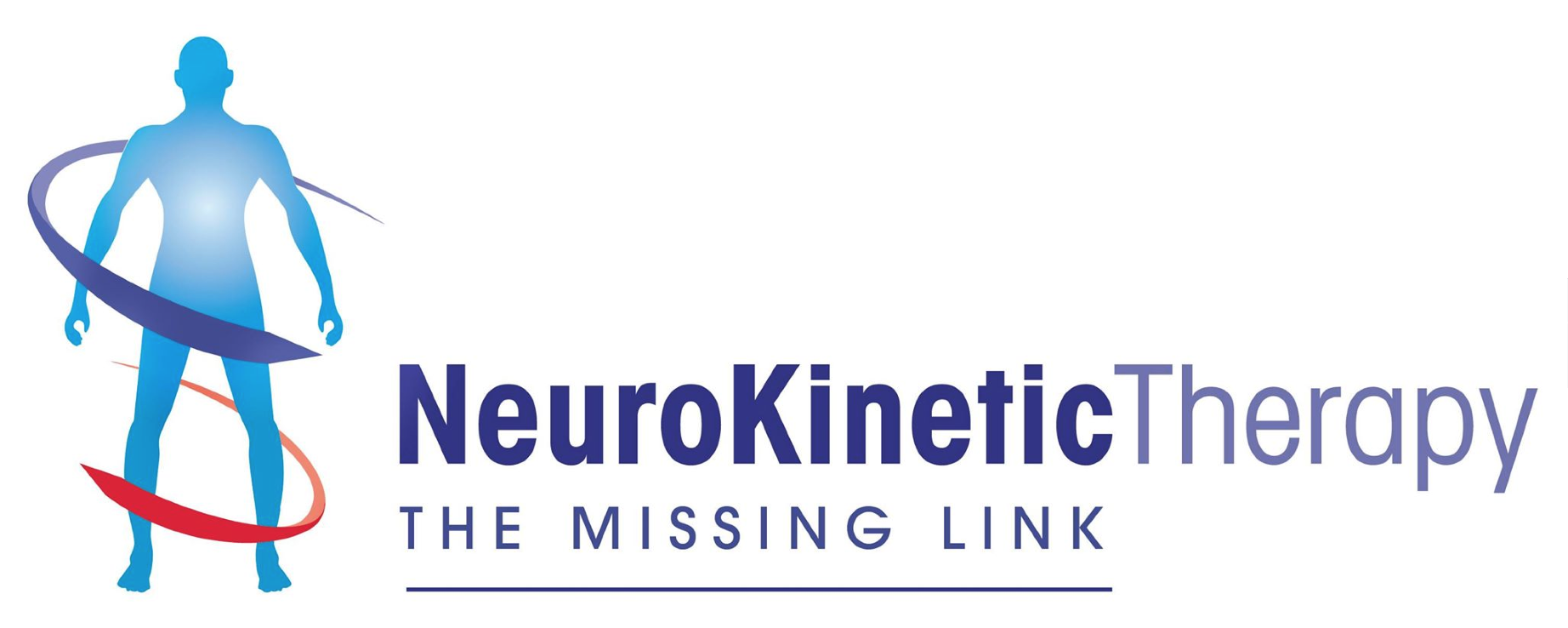 NKT logo