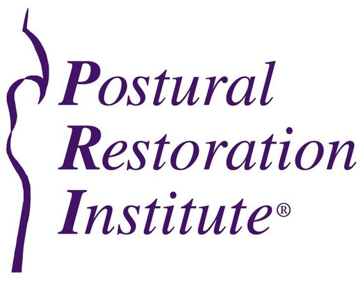 Postural Restoration Institute