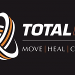 total physical therapy summit new jersey